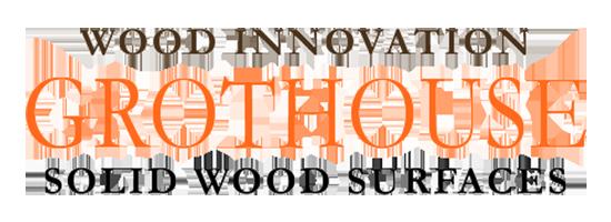 Grothouse Logo