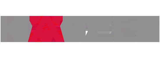 Hafale Logo