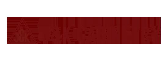 J&K Cabinetry Logo