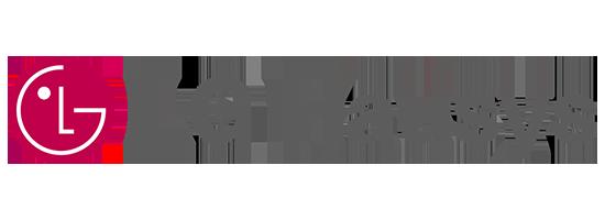 LG Hausays Logo